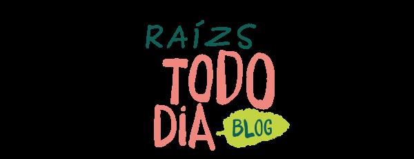 Blog Raízs – Produtos orgânicos e saudáveis direto do produtor