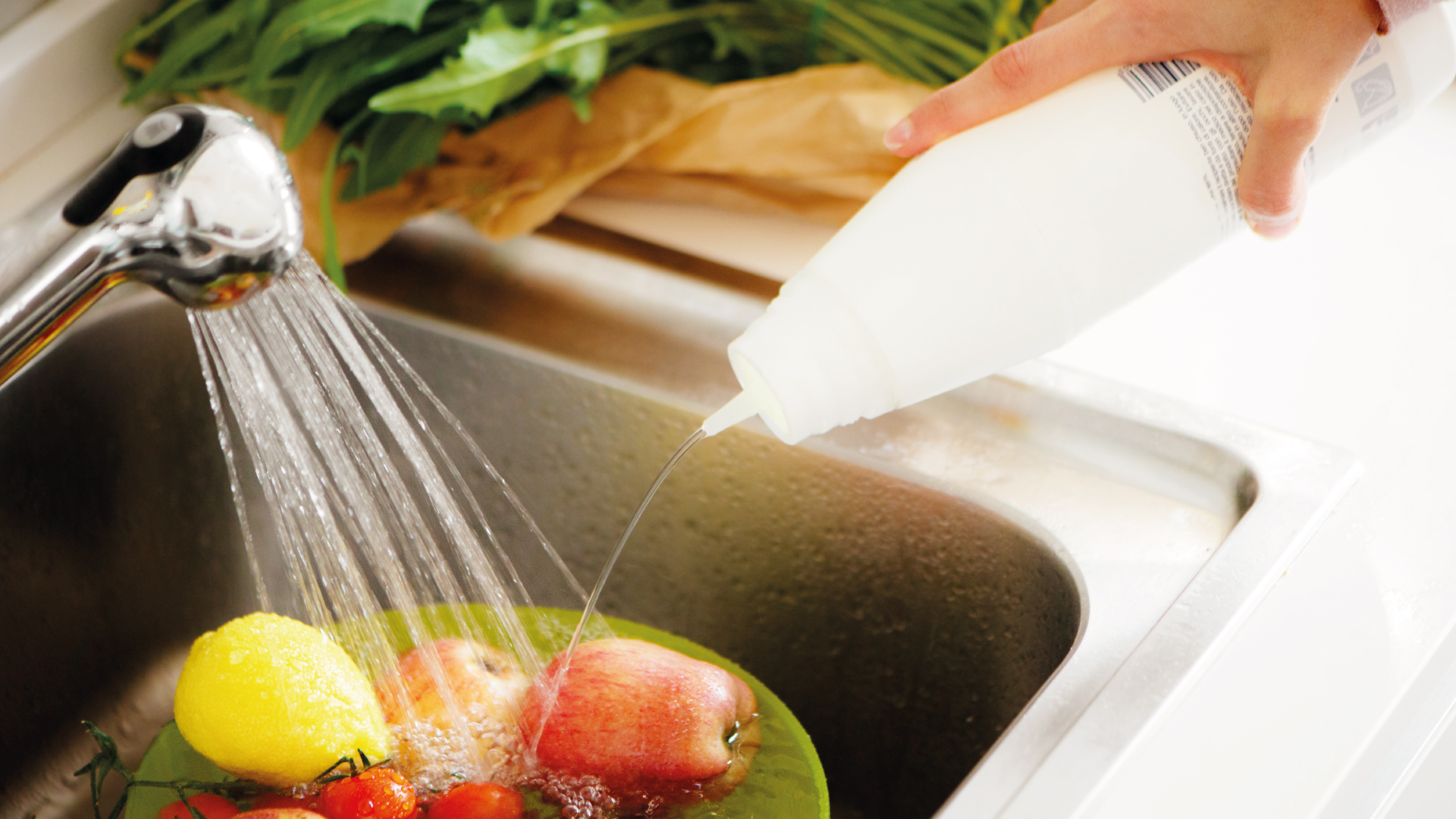 como-higienizar-alimentos