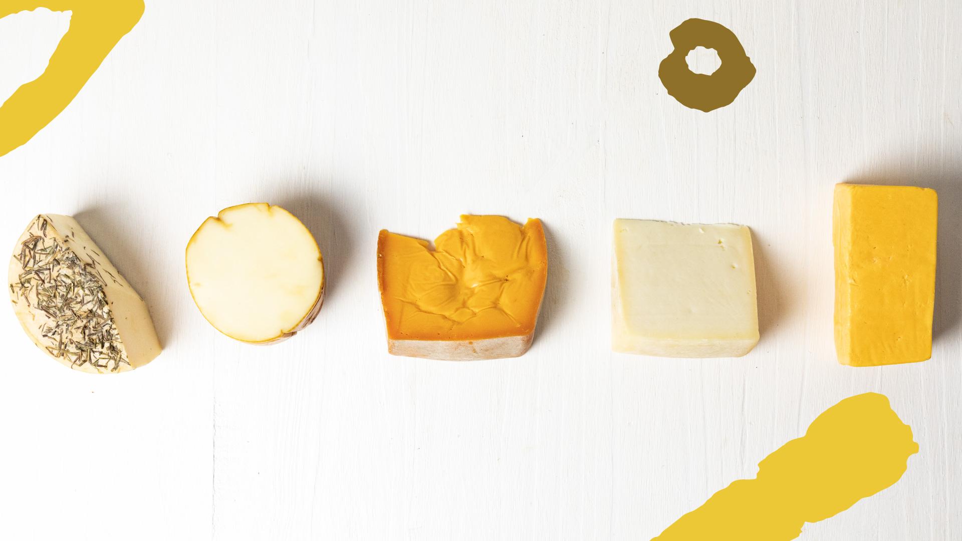 queijos-fazenda-atalaia